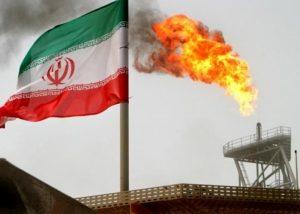اگر برجام نبود صنعت نفت چه حال و روزی داشت؟