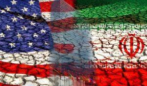 نشست کارشناسی ایران و آمریکا درباره برجام