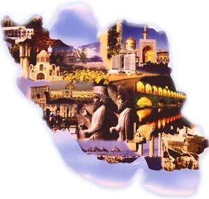 شعار دهمین گردهمایی راهنمایان گردشگری: گردشگری پایدار، همکلام با جامعه جهانی، هم گام با جامعه محلی