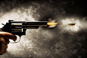 قاتل دو نوجوان اهوازی کمتر از ۲۴ ساعت دستگیر شد