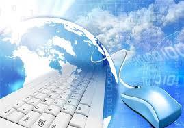 مخالفت نمایندگان با ۳ برابر شدن نرخ اینترنت