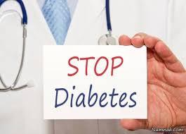 چگونه باید با دیابت مقابله کرد؟