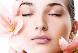 برنامه کامل مراقبت از پوست صورت