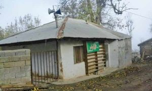 ۳۲۱۲میلیارد ریال سرمایه گذاری ستاد اجرایی فرمان امام در روستاهای گیلان
