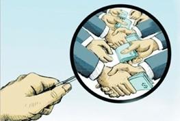نگاهجدید بهقانون «ازکجا آوردهای؟»؛ پنهانکردن اموال یعنیجرم