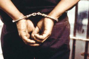 دستگیری قاتل پیرمرد  بعد از یک روز