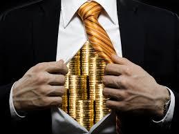 چگونه برخی وزرا با حقوق کارمندی ثروت میلیاردی دارند؟