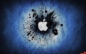 رونمایی ماه آینده اپل از آیفون SE جدید در کنار آی پدهای جدید