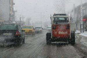 تصاویر عملکرد منطقه سه شهرداری رشت