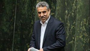 ضبط اموال متهم ۵۰۰ میلیاردی صندوق ذخیره فرهنگیان