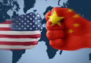 محکومیت شرکت چینی بابت نقض تحریم های ایران