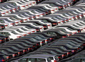 چه کسانی از پرداخت عوارض خودرو معاف هستند؟