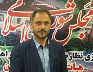 انتخابات استوانه بسیار محکمی برای جمهوری اسلامی است