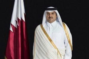 قطر روزبهروز به ایران نزدیک تر میشود