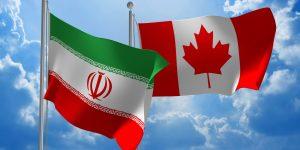 کانادا درخواست ایران را برای برگزاری انتخابات ریاستجمهوری در این کشور رد کرد