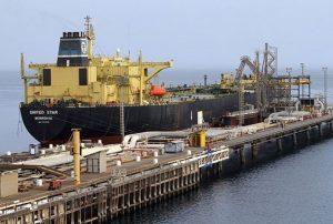 صادرات ۳۱ میلیون دلار کالای غیرنفتی از گمرک آستارا