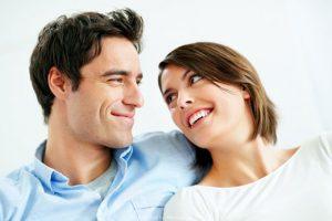 رازهایی که مردان هیچگاه به زنان نخواهند گفت!