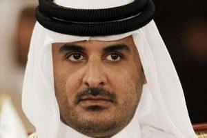 قطر سفرایش را از کشورهای شورای همکاری فراخواند!