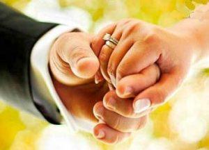 مسئولان عالی رتبه کشور چگونه با همسرانشان آشنا شدند؟