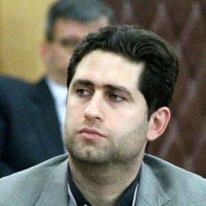 روحانی در گفتمان اعتدال ثابت قدم ماند/ انتظار اعتماد به جوانان در دولت دوازدهم