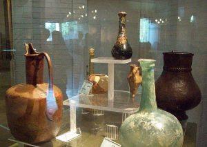 موزه های گیلان به طور رایگان پذیرای بازدیدکنندگان می شوند