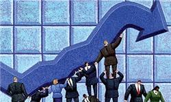 جزئیات رشد اقتصادی کشور در ۹ ماهه ۹۵/ استمرار کاهش شدید سرمایهگذاری