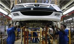 تشدید رکود بازار خودرو در صورت افزایش قیمتها/ پولیشزنی خودروهای صفر قبل از تحویل به مشتری