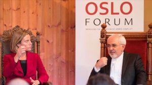 حضور پویای ایران برای رفع چالش های جهانی