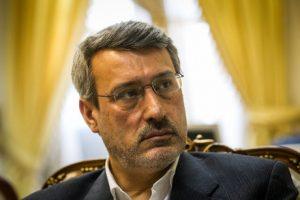 توضیحات بعیدینژاد در مورد مصوبه FATF در مورد ایران