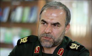 آمریکاییها به دنبال زمینهسازی برای ورود به جنگ با ایران هستند