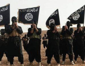 دستور جدید داعش برای حملات تروریستی جدید در ایران