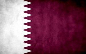 واکنش قطر به خواستههای ۱۳ گانه چهار کشور عربی