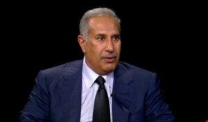نخست وزیر سابق قطر راز بحران کشورش را فاش کرد