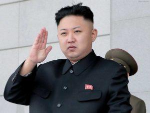 نقشه کره جنوبی برای ترور رهبر همسایۀ شمالی