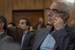 مخالفان بی منطق باید بدانند که مردم ایران با تمام توان از رای ۲۹ اردیبهشت خود پاسداری خواهند کرد