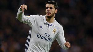 دلبوسکه: جای تأسف دارد اگر موراتا از رئال مادرید برود