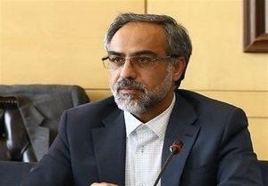 ویزای تیم دیپلماتیک ایرانی برای اعزام به عربستان صادر شد