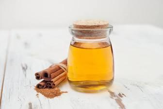 از معجزات عسل و دارچین بیشتر بدانید!