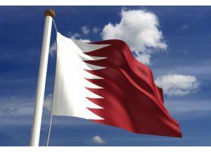 تصمیم جدیدکشورهای عربی علیه قطر !