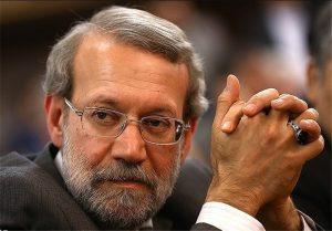 ایران باید سرمایه گذاری نفت در دریای کاسپین را شروع کند