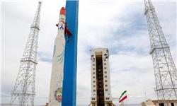 واکنش آمریکا و ۳ کشور اروپایی آزمایش موشک ماهوارهبر ایران
