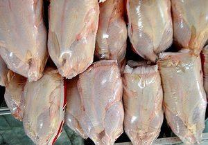 مرغ ۸۵۰۰ تومانی گران نیست!