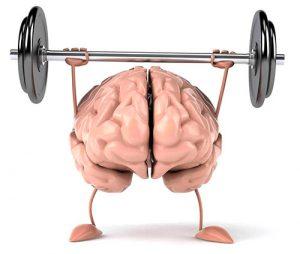 چه کسانی مغزشان از سنشان جوانتر است؟