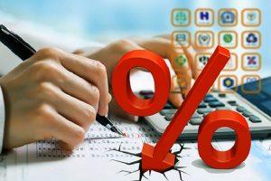نرخ سود بانکی کاهش مییابد/ احتمال کاهش بهره به کمتر از ۱۵درصد