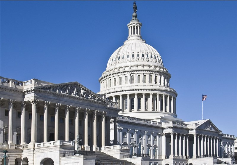 مجلس نمایندگان آمریکا طرح جامع تحریمهای ایران را تصویب کرد