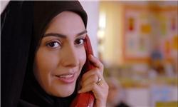 سریال «محکومین» سهشنبه کلید میخورد/ لیلا زارع در نقش مددکار اجتماعی/ حضور ۷۰ بازیگر اصلی و ۱۰۰ بازیگر فرعی