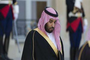 کودتا علیه امیر قطر با همدستی یکی از اعضای خاندان آل ثانی