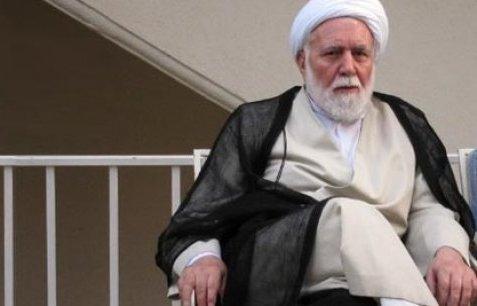 یک چهره اصلاحطلب خطاب به احمدینژاد و بقایی؛ به دنبال سرنگونی نظام هستید یا تغییر آن؟ /باید بخاطر آن ۸ سال حساب پس بدهید