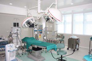 ردپای بیمارستانهای دولتی در خرید تجهیزات پزشکی قاچاق