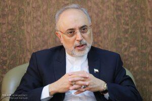 صالحی: سفر احمدی نژاد به ابوموسی توافق با امارات را خراب کرد/ گفتگوی ۲ ساعته در خانه سعود الفیصل